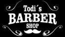 Todis BarberShop